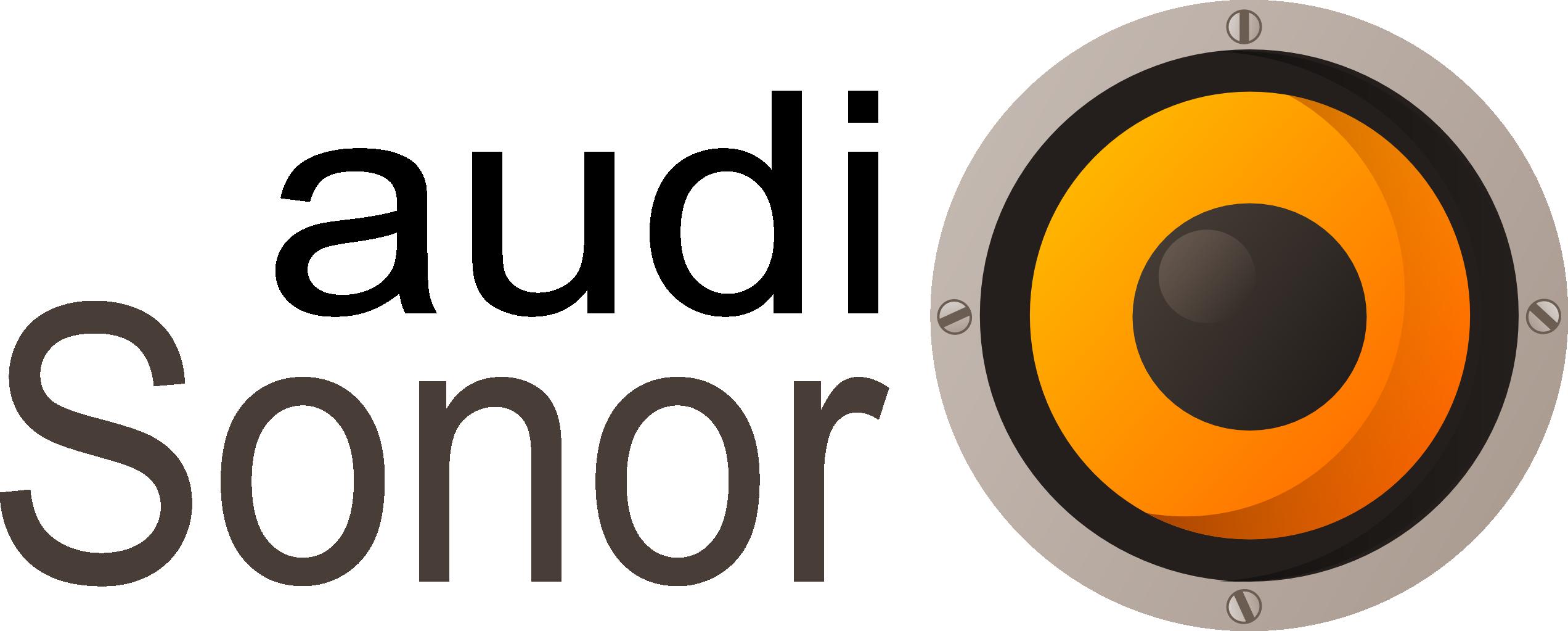 Audio Sonoro