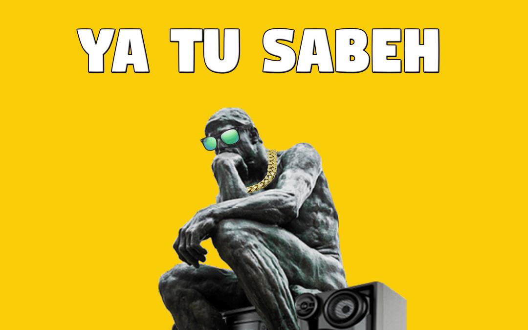 PLYTS 02: Gataca y Epicuro